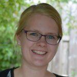 Kirsten Höfer, Leitung Löwenherz Ambulant