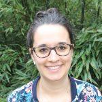Nadine Büchtmann, Anmeldung und Verwaltung der Löwenherz-Akademie