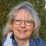 Marion Horstmann, Kinderhospiz Löwenherz
